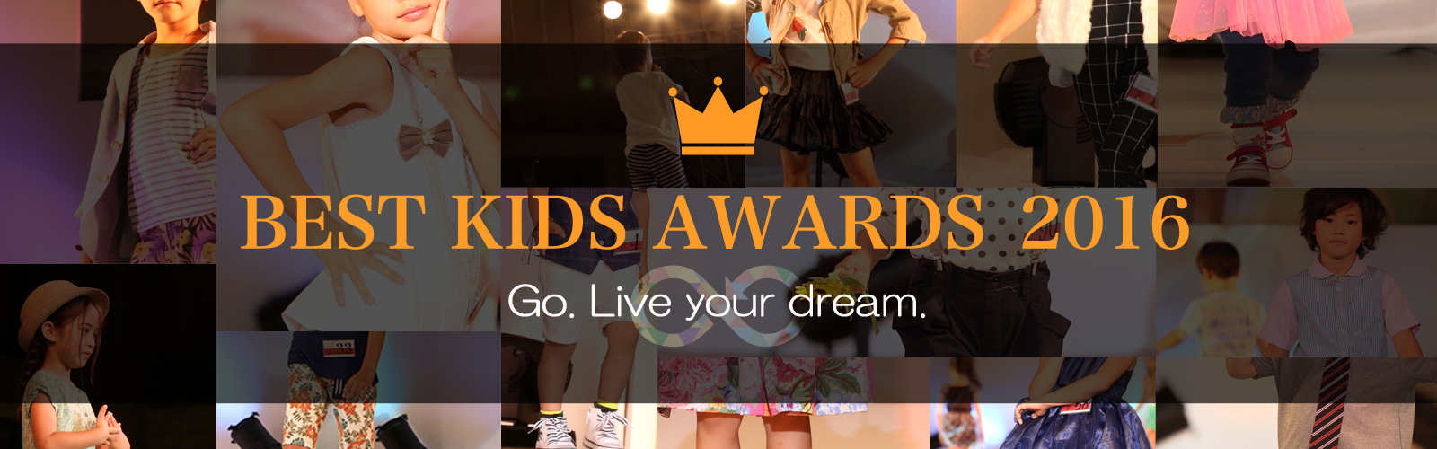 BEST KIDS AWARDS 2017