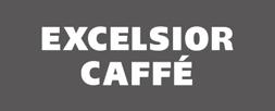 EXCELSIOR CAFFE ロゴ
