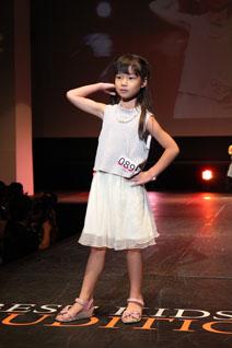ミユちゃん(6歳)