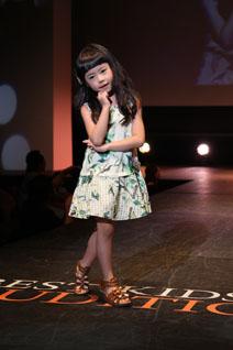ノアちゃん(6歳)