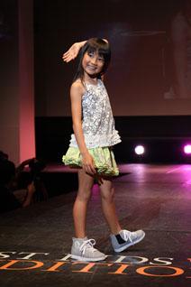 ミユちゃん(7歳)