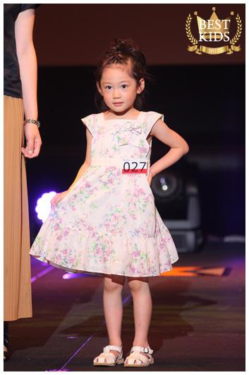 ランちゃん(3歳)