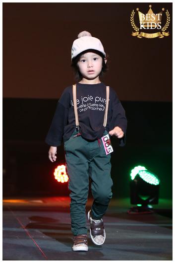 ルナトくん(4歳)
