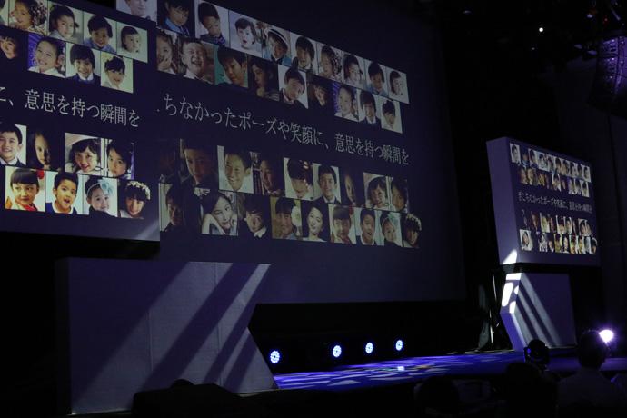 2016キッズ卒業式6