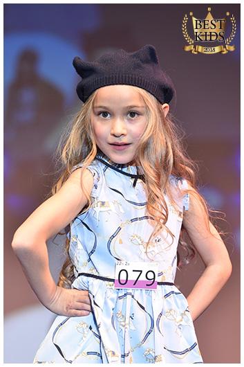 ルナちゃん(7歳)