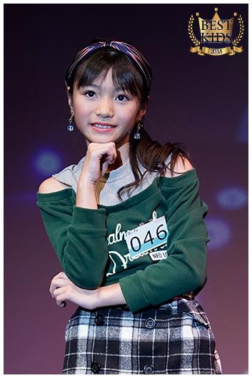 マオちゃん(9歳)