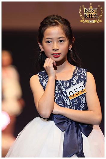 リンちゃん(9歳)