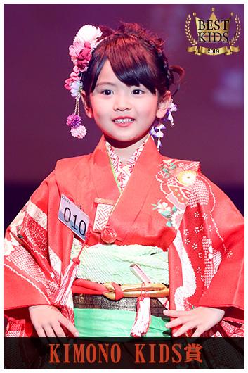 マシロちゃん(6歳)