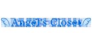 協賛企業 angels-closet