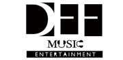 DEF MUSIC ENTERTAINMENT