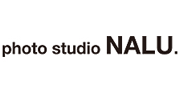 photo studio NALU