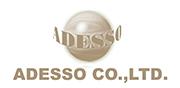 株式会社アデッソ
