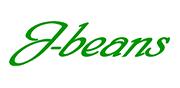 有限会社J-beans