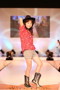 エリちゃん(9歳)