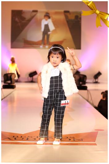 ハナちゃん(4歳)