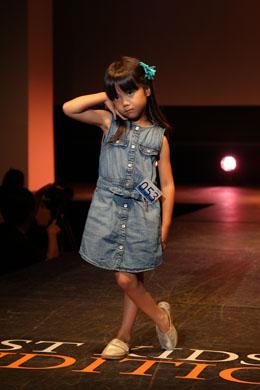 ミウちゃん(5歳)