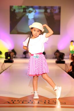モカちゃん(5歳)