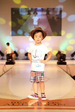 コタロウくん(5歳)