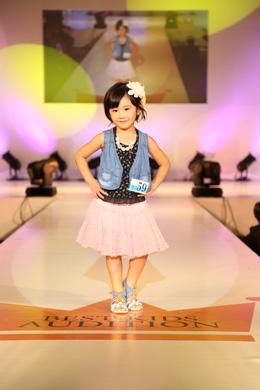 ヒナちゃん(5歳)
