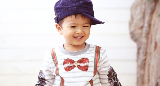 kiji_image_regular_51