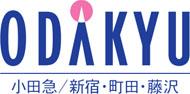 logo_odakyu_2
