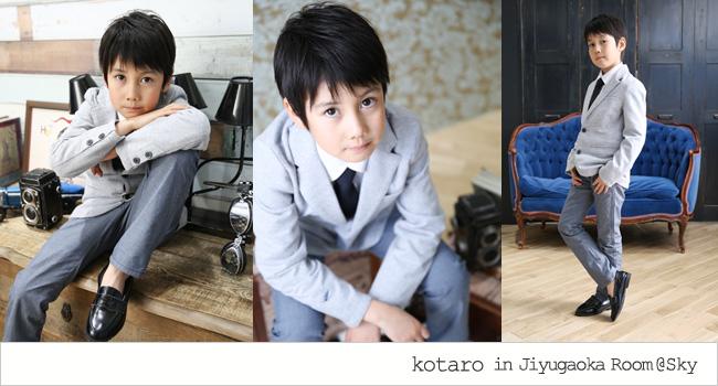 sara5_kiji_image_regular