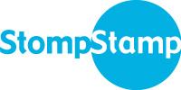 Stomp Stamp公式オンラインストア