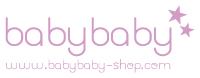 logo_babybaby_1