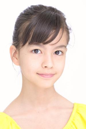 ベストキッズベストキッズ2015ベストキッズ出身活躍モデルのレイラニちゃん