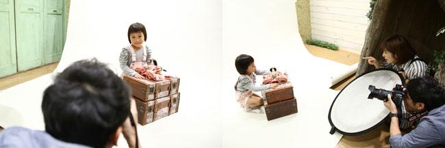 人形の久月ハナちゃん02