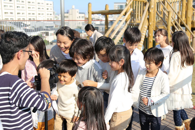 happily河村隆一ミュージックPV14