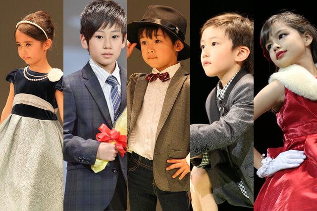 Tokyo Creative Kids Festival2016 舞台裏レポート第3弾