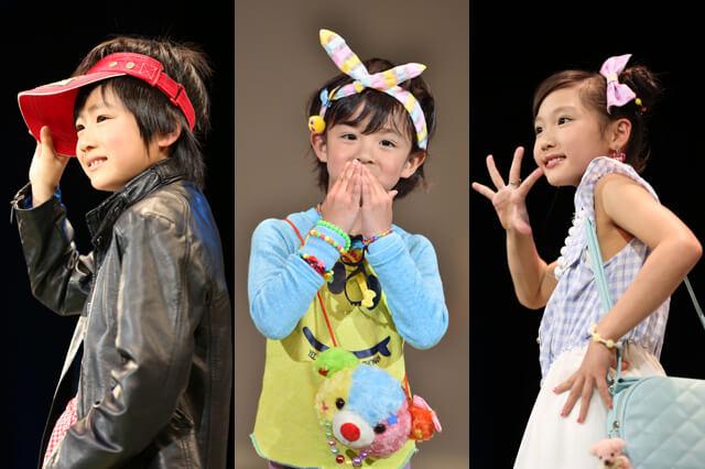 Tokyo Creative Kids Festival2016 舞台裏レポート第5弾