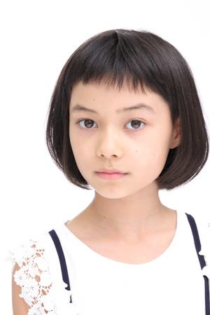 ベストキッズベストキッズ2016ベストキッズ出身活躍モデルのアユミちゃん