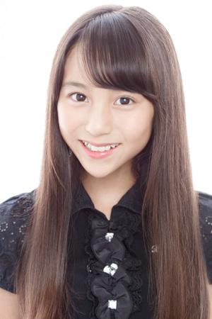 ベストキッズベストキッズ2016ベストキッズ出身活躍モデルのユナちゃん