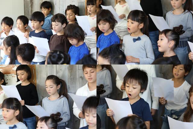 happilyオリジナルソング第5弾 PV撮影