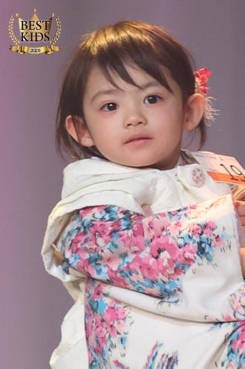 レイちゃん(2歳)