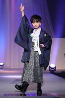 公開ランウェイ審査3